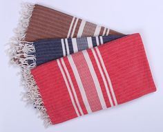 Cotton Towel - Men Towels - Turkish Towel  - Turkish Bath Towel - Spa Towel - Yoga Towel - Large Towel -Wedding gift - Men beach towel by UmayHome on Etsy https://www.etsy.com/listing/520251521/cotton-towel-men-towels-turkish-towel
