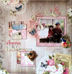 【09-008】akeminiさんの作品。大きい画像をクリックして、akeminiさんのブログ記事を、ぜひご覧ください。