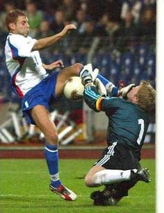 awsome soccer photos   Funny Football Pictures - PESGaming Forums
