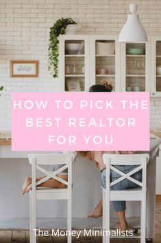 First Home Buyer, Buying Your First Home, Home Buying, Home Selling Tips, Selling Your House, Find A Realtor, Welcome To The Group, House Made, Real Estate Investing