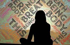 Alcanza la paz mental a través de la realidad virtual - http://staff5.com/alcanza-la-paz-mental-traves-la-realidad-virtual/