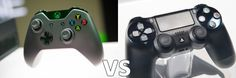 Friday Poll: Now will you buy an Xbox One or a PS4? - http://tech.onwired.biz/gadgets/friday-poll-now-will-you-buy-an-xbox-one-or-a-ps4/