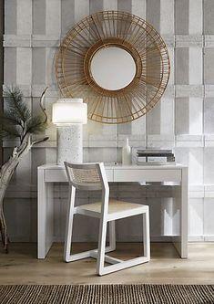 136 best modern office design images in 2019 modern office design rh pinterest com