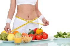 What a #nutritionist can teach you is necessary to your #OverallHealth #Odyssey