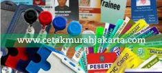 Cetak ID Card | Cetak RFID | Tempat Cetak ID Card Info : 0812-8848-7672  www.cetakmurahjakarta.com  www.percetakansouvenir.com