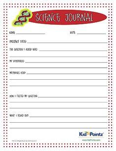 Printable Charts Chore Charts Behavior Tools Articles Activities Science Activities