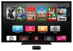 ONE: La nueva generación de Apple TV tendrá un valor entre 149 y 199 dólares