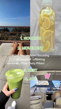 Health And Beauty Tips, Health And Wellness, Self Development, Personal Development, Healthy Habbits, Get My Life Together, Glow Up Tips, Healthy Lifestyle Motivation, Self Care Activities