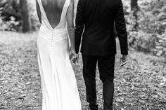 Elise Hameau wedding gowns. Available from Carte Blanche Bride Australia.