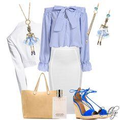 top http://bit.ly/1QW82E2 skirt http://bit.ly/1Lhwon3 sandals http://bit.ly/20p6yVl bag http://bit.ly/1V4nm2o necklace http://bit.ly/23XxgJf earrings http://bit.ly/1o3W69Y blazer http://bit.ly/1PO3qRj watches http://bit.ly/1XjilVe perfume http://bit.ly/1TT6Xj5