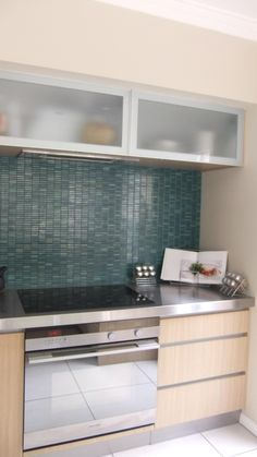228 best kitchen splashback ideas images in 2019 tiles decorating rh pinterest com