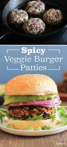 ... veggie-burger-patties.html?utm_source=pinterest.com&utm_medium