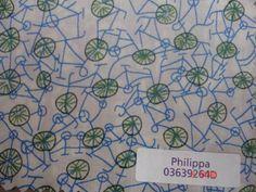 Philippa 03639264D