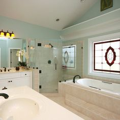 Stained Glass Design, Pictures, Remodel, Decor and Ideas - page 2