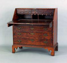 Oriental furniture korean antique style 16 drawer medicine for New england style desk
