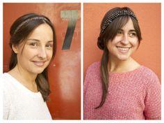 Hair accessories at Ontop http://tengotreintaypico.blogspot.com.es/2013/05/el-complemento-perfecto-ontop-el-equipo.html