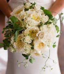 Pat's Floral Designs