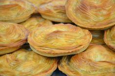 """El pastel de carne. Una joya de la """"bella desconocida"""" cocina murciana   Confiteria Espinosa"""