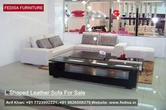 L Shape Sofa Set L Shaped Sofa 3 Piece Sectional With Chaise