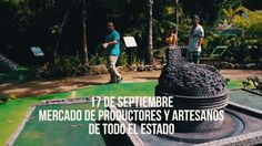 """(Versión corta) Ven a disfrutar de todo lo que Discover Mexico Park Cozumel te ofrece en sus """"Domingos patrios"""" éste 3, 10 y 17 de Septiembre de 8 am a 4 pm.  Sigue todas nuestras noticias en nuestras diferentes redes sociales https://discovermexicopark.com/"""