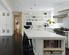 Architects de spec / De Spec an Apartment | Decoration Digest