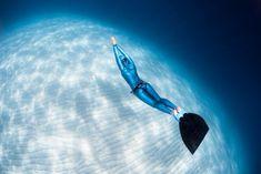 5 Reasons To Freedive https://www.deeperblue.com/5-reasons-to-freedive (Freediving)