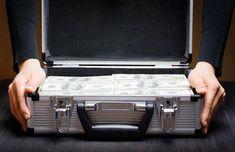 Mais US$ 3,5 milhões de corrupção depositados na Suíça são devolvidos ao Brasil - http://po.st/TPUUSg  #Destaques - #Devolução, #Operação-Lava-Jato, #Repatriação