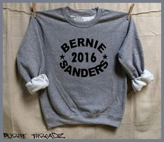 20Hey, I found this really awesome Etsy listing at https://www.etsy.com/listing/255582648/bernie-sanders-2016-funky-arch-image-s