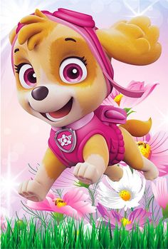 Disney Cars Birthday, Art Sketches, Princess Peach, Birthdays, Kawaii, Fictional Characters, Gifs, Clothing Alterations, Custom Crates