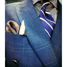 We love suits so we have dedicated this board to just that, check us out on www.memysuitandtie.com you may just be pleasantly suprised :) #mensfashion #men #mens #suit #grey #blue #green #black #tie #shirt #gentlemen
