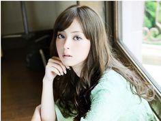 Best Kept Japanese Beauty Secrets