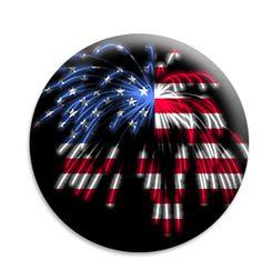 Americana 3 ...