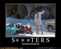 Cousin Eddie Quotes cousin eddie says shitters full got funny pictures Cousin Eddie Quotes. Here is Cousin Eddie Quotes for you. Cousin Eddie Quotes christmas shopping w. Best Christmas Movies, Lampoon's Christmas Vacation, Christmas Humor, Merry Christmas, Christmas Stuff, Griswold Christmas, Griswold Family, Holiday Movies, Christmas Time