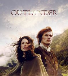 """Lally on Twitter: """"Everyone who hasn't seen #Outlander yet - please consider to watch perfection & magic in the best way possible! https://t.co/8SOu9JDCNe"""""""