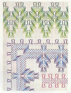 Layette Cross Stitch by Nubia Cortinhas: Vagonite