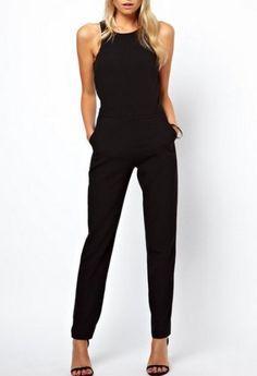 33700ec6a6a Cheap Sexy Jumpsuits for Women Online