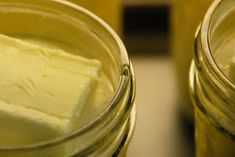 Teresa Tronier Photography: Butter in Your Food Storage Emergency Preparedness Food, Survival Food, Emergency Kits, Survival Prepping, Regrow Vegetables, Canning Vegetables, Canned Butter, Homemade Butter, Home Canning Recipes
