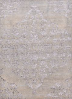 Jaipur Living: Branded 8x11 size Rugs in Gray color - Buy Online