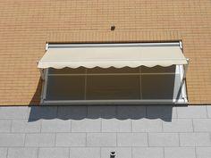 Tenda veranda Torino doppio rullo estiva e invernale M.F. Tende e tendaggi www.mftendedasoletorino.it M.F. Tende e tendaggi Via Magenta 61 10128 Torino  Tel.:01119714234 Fax:01119791445  Cell.:3924999999