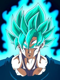 Dragon Ball Z, Goku Pics, Goku Super, Son Goku, Twitter Link, Fictional Characters, Dragon Art, Goku Drawing, Dragons