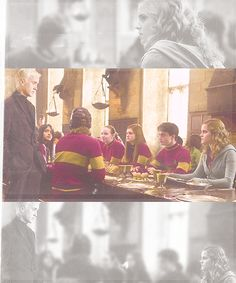#DracoMalfoy #HermioneGranger #Dramione repin & like. listen to Noelito Flow…