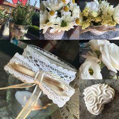 Wedding creation