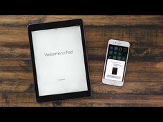 Former Apple Executives Recall Designing Touchscreen Interface of Original iPhone