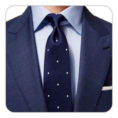 Sichere dir jetzt exklusive Prämien bei MYHEMDEN im neuen Bonusprogramm! #krawatte #tie #hemd #herrenhemd #elegant #fashion #fashionblogger #gentleman #gentlemanstyle #mensfashion #menswear #menstyle  #readytowear #myhemden #munich #onlineshop #startup #instagood #instafashion #business #work #white #menwithclass #shirt #menwithstyle  #ootd #prämien #exklusive #collection