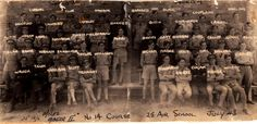 Zingi Harrison WWII No 25 Advanced Pilot Training school, Standerton Pilot Training, Training School, Wwii, Sims, History, Heidelberg, Historia, World War Ii, Mantle