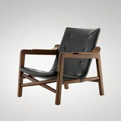 danish furniture | danish furniture | Furniture