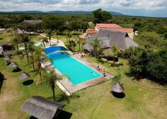 Constantia Minerale Bron,Limpopo,Naboomspruit,Mookopong, Pietersburg,Polokwane,Waterberg,South Africa,Caravan Parks,Caravanning,Camping,Campsites,Self Catering Chalets, Accommodation,Holiday Resorts