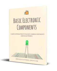 PCB Design Tutorial for Eagle - Build Electronic Circuits Electronics Basics, Electronics Components, Electronics Projects, Simple Electronic Circuits, Portable Usb Charger, Solar Panel Charger, Electronic Circuit Projects, Electronic Schematics, Audio Amplifier