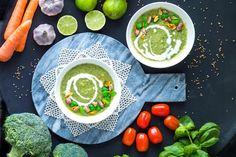 Soppailu - Sweet Food O´Mine Palak Paneer, Minion, Sweet Recipes, Ethnic Recipes, Food, Essen, Minions, Meals, Yemek