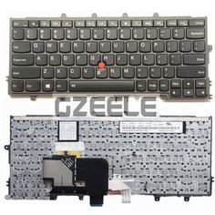 Cool Lenovo ThinkPad 2017: NEW Keyboard for LENOVO IBM Thinkpad x240 x240s x240i x230s X230 X250 X260S US l...  Products available in cbuystore Check more at http://mytechnoworld.info/2017/?product=lenovo-thinkpad-2017-new-keyboard-for-lenovo-ibm-thinkpad-x240-x240s-x240i-x230s-x230-x250-x260s-us-l-products-available-in-cbuystore